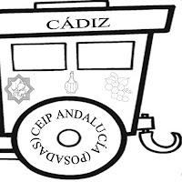 DÍA DE ANDALUCÍA 055.jpg