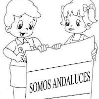 DÍA DE ANDALUCÍA 015.jpg