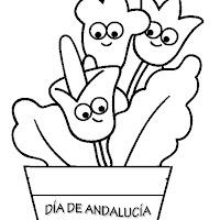 DÍA DE ANDALUCÍA 018.jpg