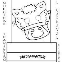 DÍA DE ANDALUCÍA 073.jpg