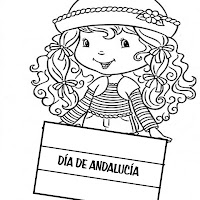 DÍA DE ANDALUCÍA 060.jpg