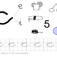 c_Página_1.jpg