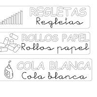 Diapositiva8-8.JPG