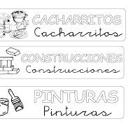 Diapositiva7-8.JPG