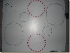 20090116_0161