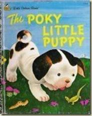 pokeylittlepuppy