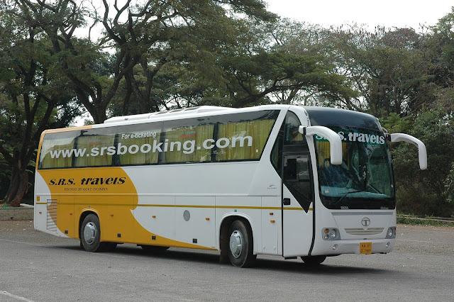 Dec 05, · volvo bus race, volvo bus speed, bus racing, srs, high speed bus, bus chase, tamil nadu bus race, srs travels, srs bus, srs travels accident, rvk garage, volvo, vrl .