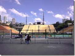 2009_10_11_São Paulo_Estádio do Pacaembu