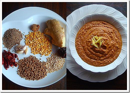 Food Pics (2)
