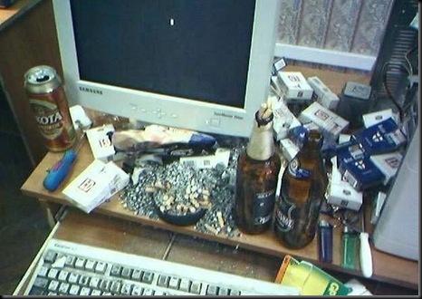 viciados-em-internet-07