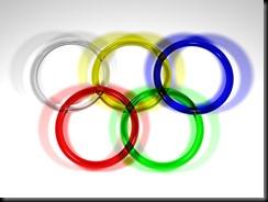olimpiadas1