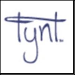 Tynt200_thumb[3]