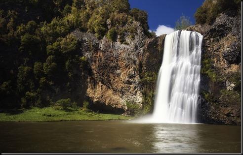 hunua-falls-1920x1200