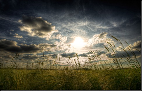 majestic-skies-1920x1200