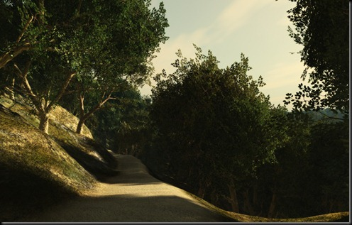 beaten-path-1920x1200