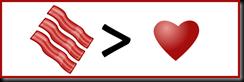 bacon_math