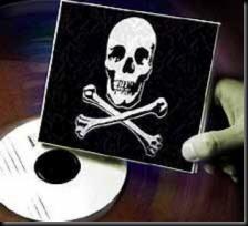 saiba-por-que-comprar-dvd-pirata-e-crime