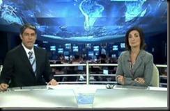 jornal-nacional-1