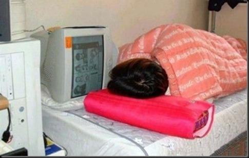 dormindo-com-o-pc-2779