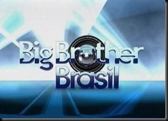big-brother-brasil-10-bbb-10-bbb10