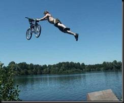 jumpingdennis