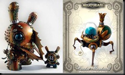 twisted_toys_07