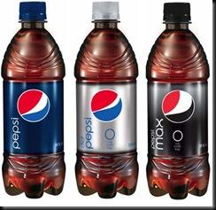 pepsi_bottles