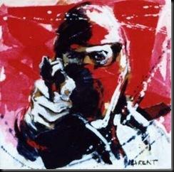 terrorista[1]