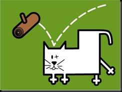 pau-ao-gato