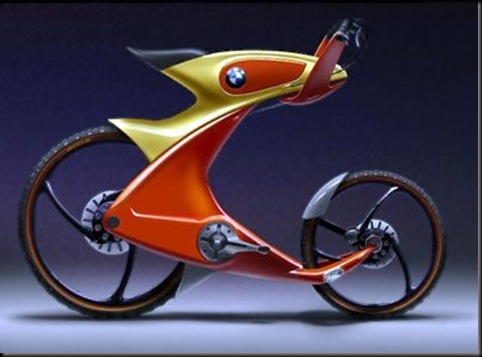 bike futiristicas (2)