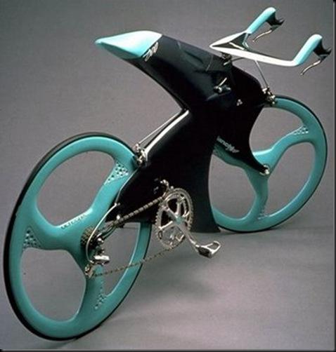bike futiristicas (7)