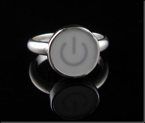 Power-Symbol-Ring-400x336