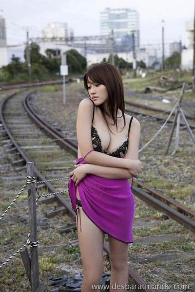 japas lindas (33)