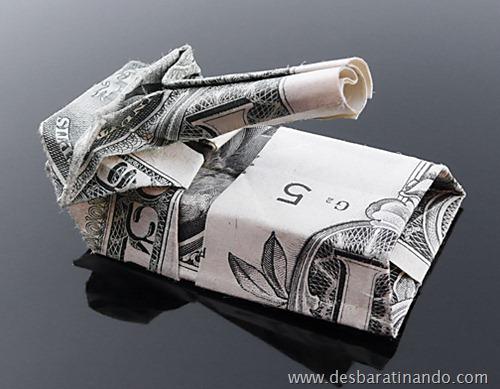 origami dolar (37)