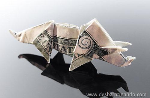 origami dolar (39)