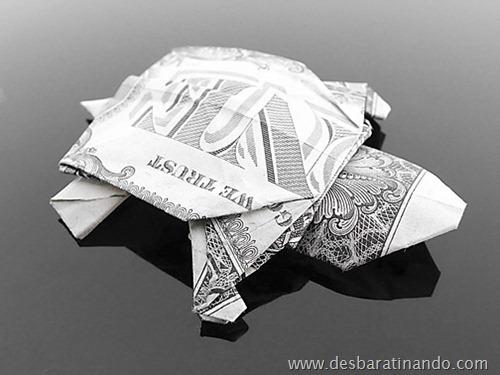 origami dolar (40)