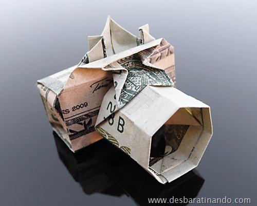 origami dolar (7)