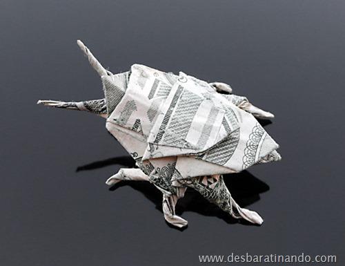 origami dolar (13)