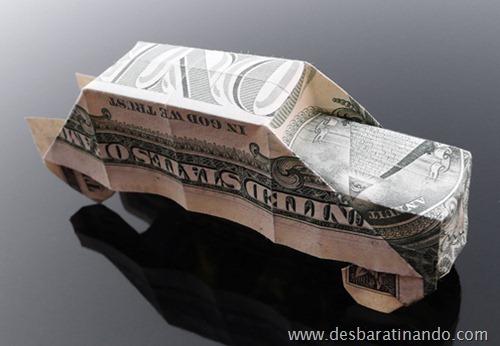 origami dolar (14)