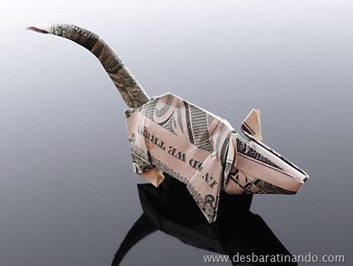 origami dolar (29)