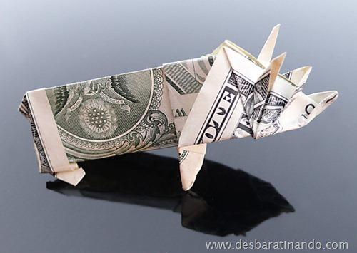 origami dolar (30)