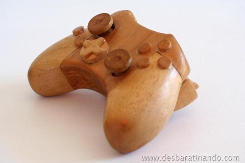 xbox madeira (1)