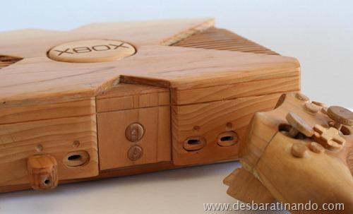 xbox madeira (9)