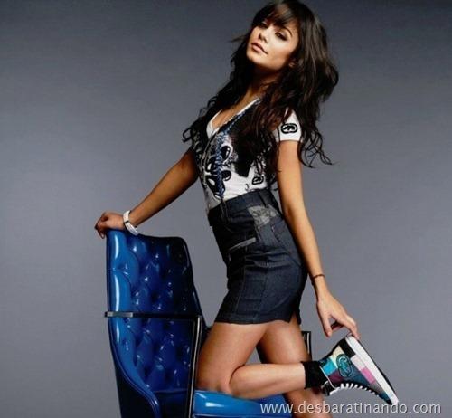 Vanessa Hudgens linda sensual e gata desbaratinando (3)