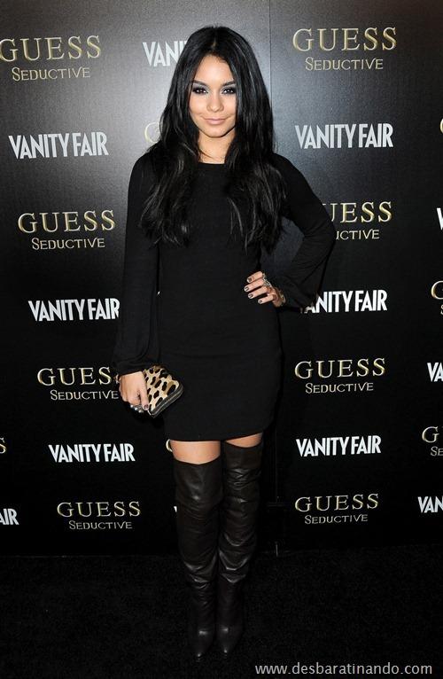 Vanessa Hudgens linda sensual e gata desbaratinando (41)