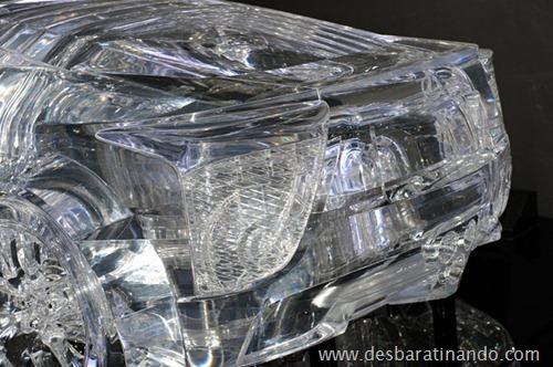 lexus transparente (5)