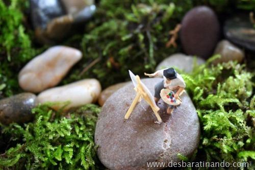 miniaturas engarrafadas (3)