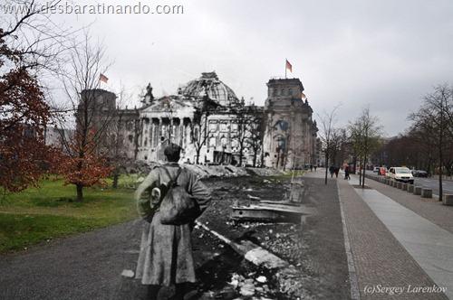 antes depois segunda guerra mundial (2)