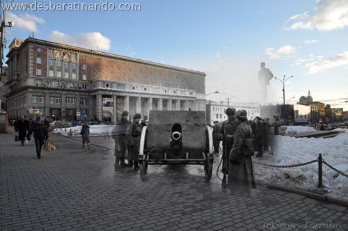 antes depois segunda guerra mundial (5)