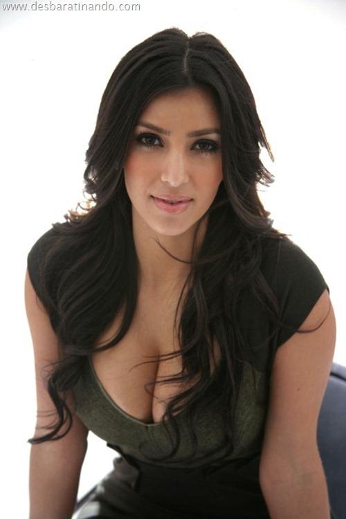 kim kardashian linda sensual gata sexy bela (23)